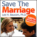 Save The Marriage Guide
